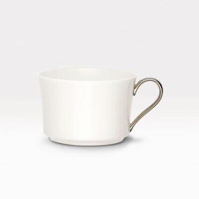 Noritake Maestro 7.5 oz. Cup 037725559421