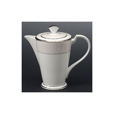 Silver Palace 6 Cup Coffee Server 037725268439