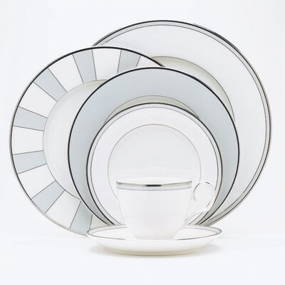 Noritake Aegean Mist Salad Plate at Sears.com