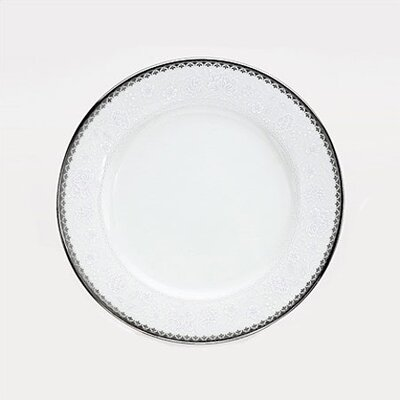Abbeyville Dinner Plate (set Of 4)