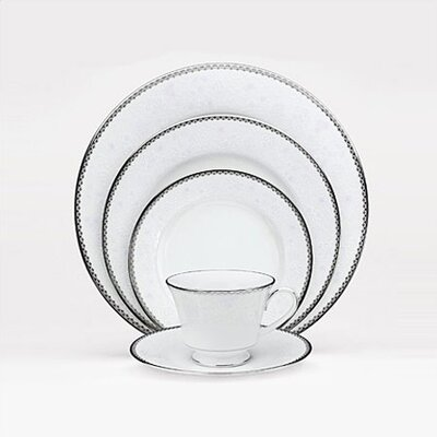 Abbeyville Dinnerware Collection-abbeyville Soup Bowl