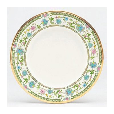 Yoshino Bread And Butter Plate (set Of 4)