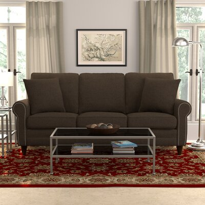 BRD3-S1-LIN87 HLV2169 Handy Living Beaumont SoFast Sofa