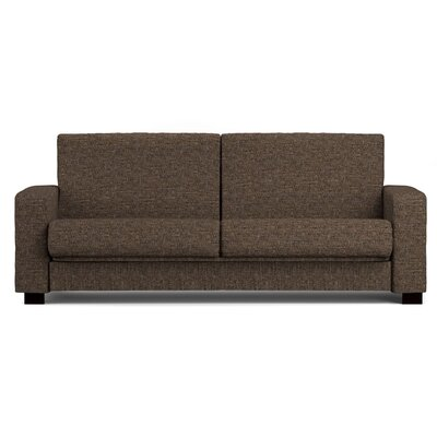 C20-SX-RDF89 HLV2170 Handy Living Tempo Sleeper Sofa