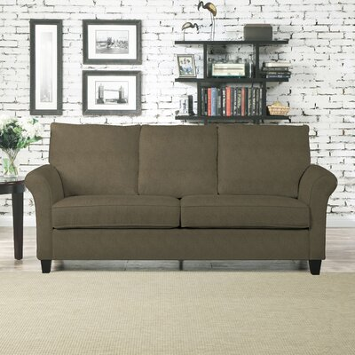 RKF-SX-ACS63 HLV2176 Handy Living Rockford SoFast Sofa