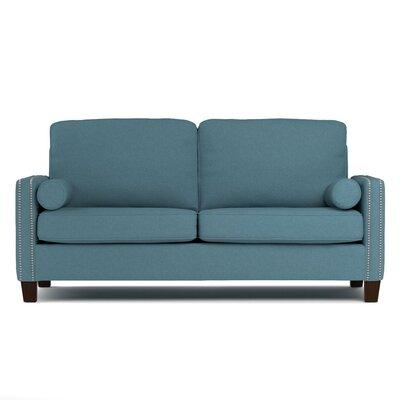 ESP-S1-LIN55A HLV2217 Handy Living Espen Sofa