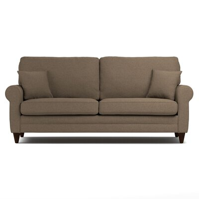 BRD-S1-LIN87 HLV2208 Handy Living Bradley SoFast Sofa