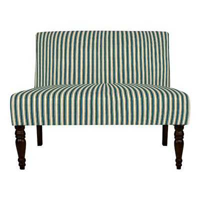 NIC-LXST-CTG73A HLV2219 Handy Living Nate Settee