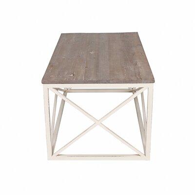Yesenia Coffee Table