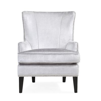 Vancouver Armchair