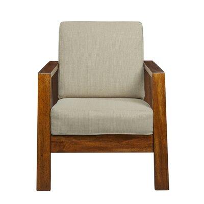 Venable Modern Armchair