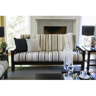 Kazmierski Living Room Collection