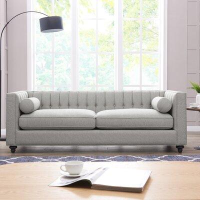 Lapp Sofa