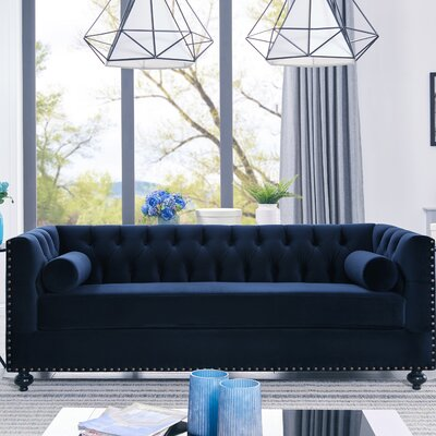 Strathmore Sofa