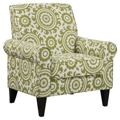 Handy Living Dana Arm Chair at Sears.com