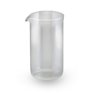 Replacement Glass Measuring Beaker Size: 3 Cups 53310