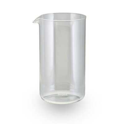 Replacement Glass Measuring Beaker Size: 8 Cups 53315