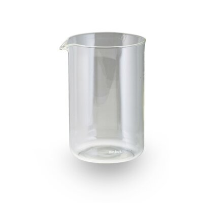 Replacement Glass Measuring Beaker Size: 12 Cups 53316