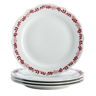 Deborah Dinner Plate 54272