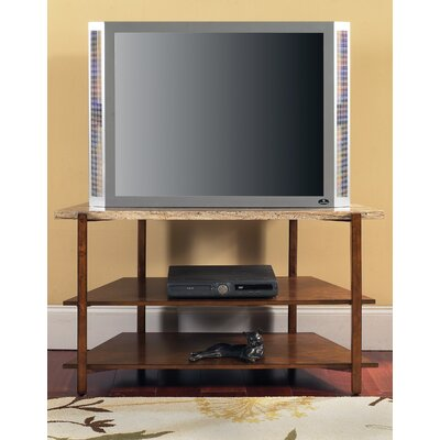 Tivoli 46 TV Stand