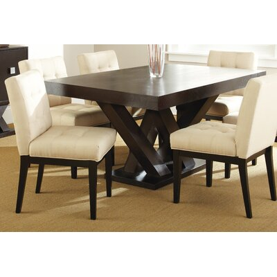 Melvin Dining Table