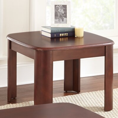 Lidya End Table
