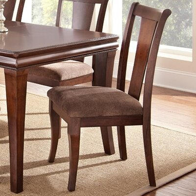Grange Side Chair (Set of 2)
