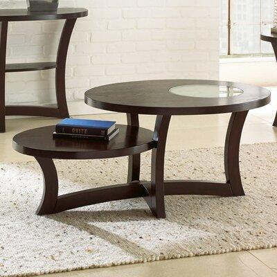 Rhinelander Coffee Table