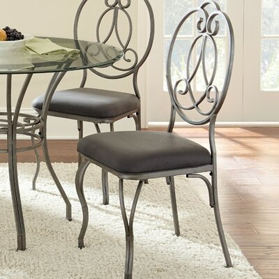 Ceasar Side Chair (Set of 2)