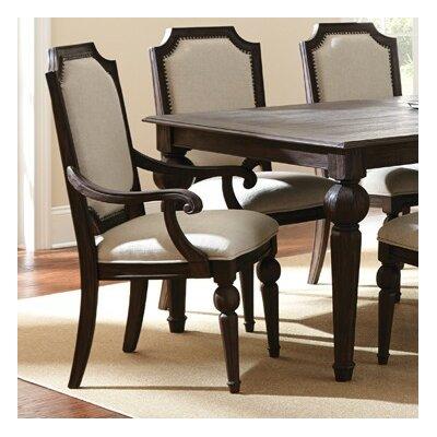 Lamarche Arm Chair (Set of 2)