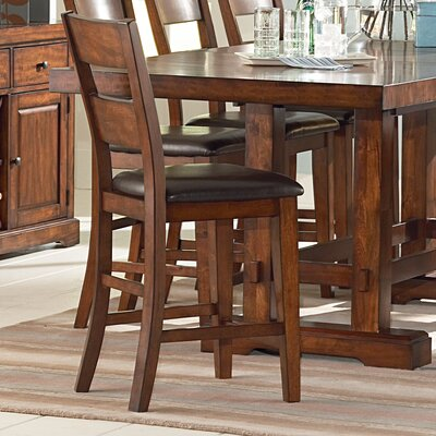 Northchase 24 Bar Stool (Set of 2)