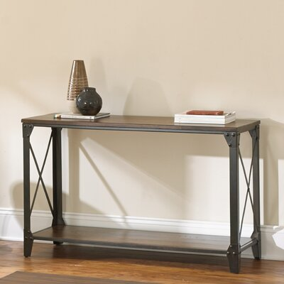 Graciano Sofa Table