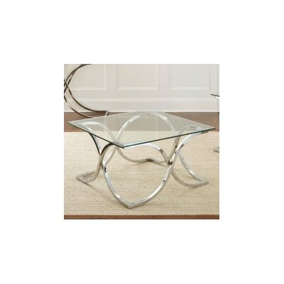 Leonardo Coffee Table