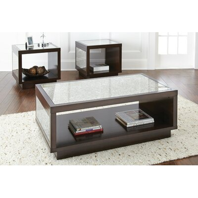 Aileen Coffee Table