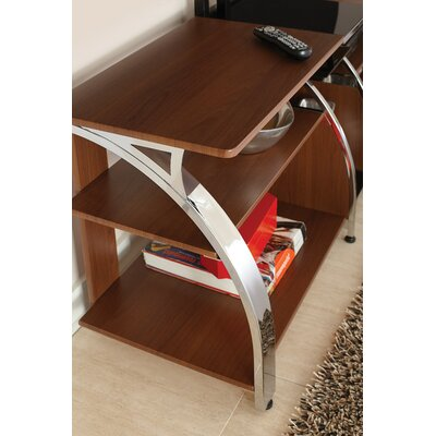 Layla 58 TV Stand