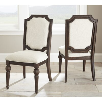 Lamarche Side Chair (Set of 2)