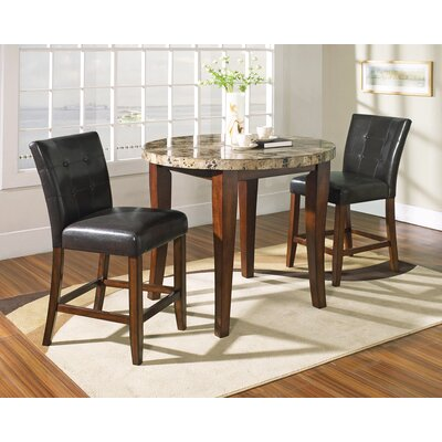 Kitchen Dinette Chairs on Kitchen   Dining Chairs