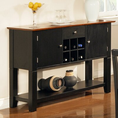 furniture dining room furniture buffet table black buffet table