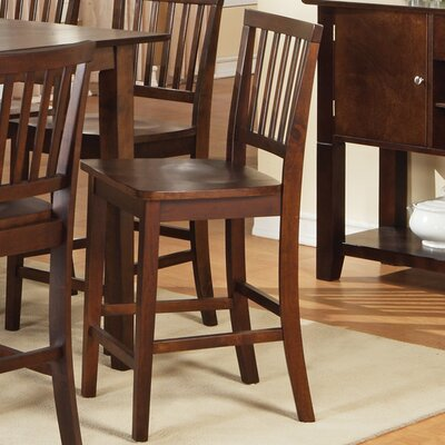 No credit financing Branson Counter Height Dining Chair...