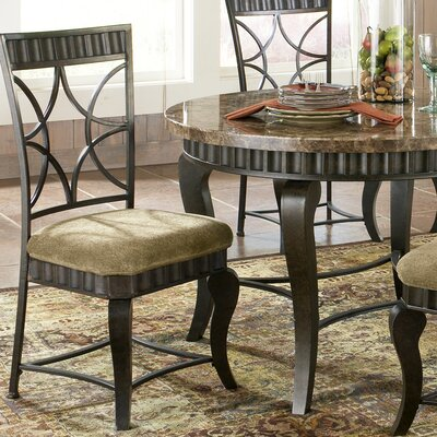 Easy financing Hamlyn Side Chair (Set of 2)...