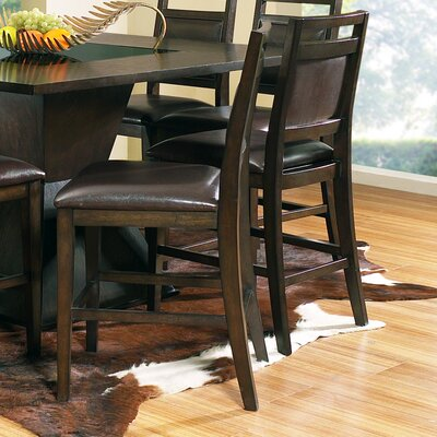 Rahm 24 Bar Stool (Set of 2)