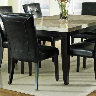 Sam's Club Dining Room Table