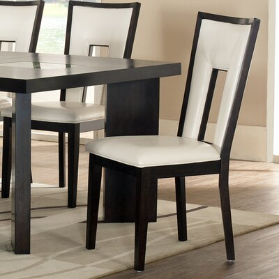 Easy financing Delano Side Chair (Set of 2)...