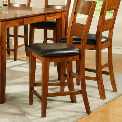 Rent Mango Counter Height Dining Chair i...