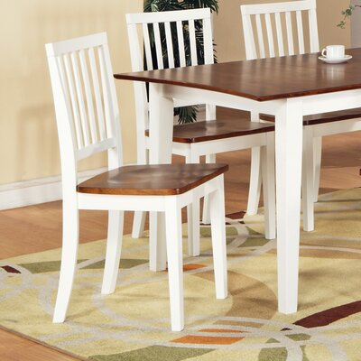 Rent to own Branson Side Chair (Set of 2) Finis...