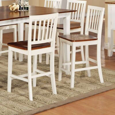 Easy financing Branson Counter Height Dining Chair...
