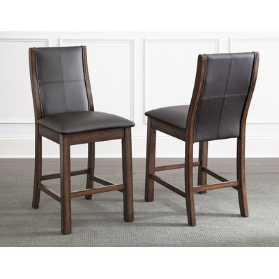 Abigale Dining Chair (Set of 2)