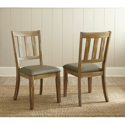 Ander Dining Side Chair (Set of 2)