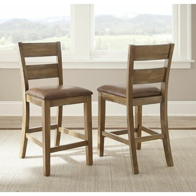 Cambrey Counter Height Dining Side Chair (Set of 2)