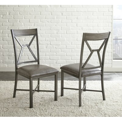Lincklaen Side Chair (Set of 2)
